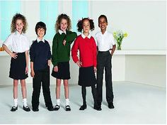 pros and cons of wearing school uniforms essay