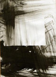 Christina Ripper - Ink