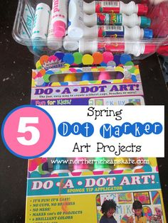 Crafts freebies 4 mom on pinterest for Fun crafts to do with your mom
