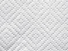 Joe Smith: How to use a paper towel via TED
