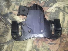 $59 @ hidden hybrid holsters.comHHH M1