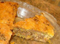 puerto rican recipes   El Boricua, a bilingual , cultural publication for Puerto Ricans