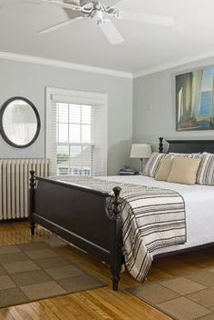Welcome to Topside Inn: a Bed and Breakfast in Boothbay Harbor