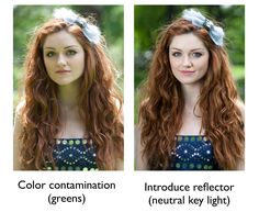 5 Things that ruin skin in photos AND how to fix them!