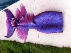 Tail Creator - Mike Van Daal of FlipTails