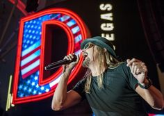 Kid-Rock-concert-at-the-D-Las-Vegas