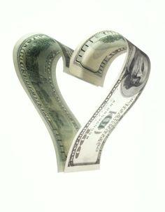 money money money monaaayyyy