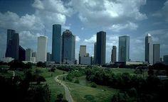Galleria Houston TX