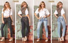 COUTURE to CONTOUR  - Claudia, $66.25 (http://www.couturetocontour.com/claudia/)