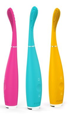 New #kids #toothbrus