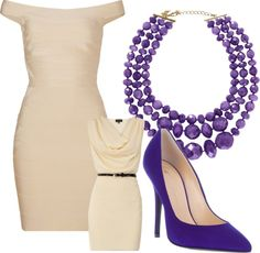 """""""bridesmaid"""" by purplluck on Polyvore"""