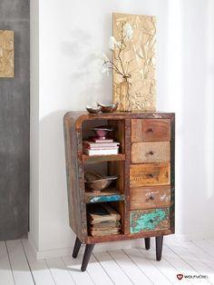 m bel selbst gemacht on pinterest 84 pins. Black Bedroom Furniture Sets. Home Design Ideas