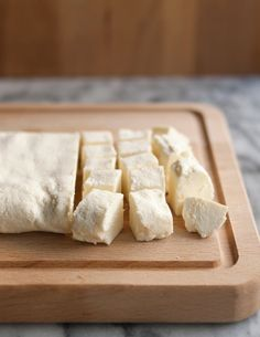 How To Make Paneer Cheese in 30 Minutes Cooking Lessons from The Kitchn