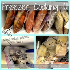 dinner, crock pots, cooking 101, crockpot, freezer crock pot meals, freezer cooking, freezer cookimg, cook 101, freezer meal