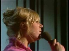 Marianne Faithfull - Broken English, 1979