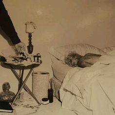 Marilyn's crime scene. histori, scene photo, marilyn monroe, monro death, crime scene, norma jean, death scene, dead, autopsi photo
