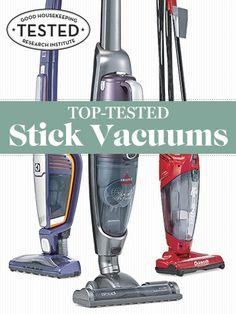 vacuum cleaner fun vacuum cleaner tips n triks on