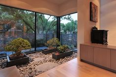 Underwood House by S