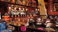 buddha bar DC