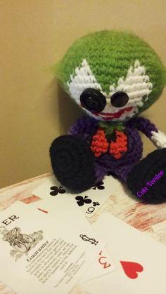 Crochet - Dolls on Pinterest