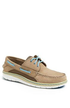 Sperry Top-Sider® 'Billfish Ultralite' Boat Shoe available at #Nordstrom
