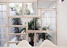 Home Decor (Instagram: the_lane)