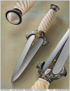 romans, stuff, uniqu knive, modern blade, fantasi weapon, roman dagger, knives, weaponri, sword
