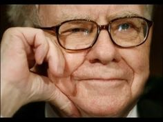 How to Stay Out of Debt: Warren Buffett - Financial Future of American Youth (1999) - Savings enable people.