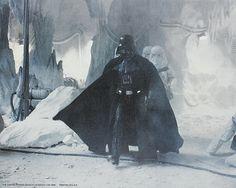 #Darth Vader