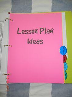 High School Research Paper Ideas