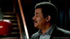 The Laws Of Physics By Neil DeGrasse Tyson [Gif] http://www.i-am-bored.com/bored_link.cfm?link_id=96805