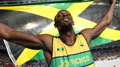 Usain Bolt, the World's fastest runner turns Mobile BlackBerry Users - http://www.bbiphones.com/bbiphone/usain-bolt-worlds-fastest-runner-turns-mobile-blackberry-users