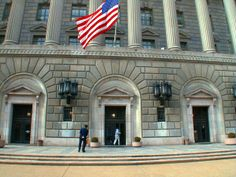 $ 150,900,000: GSA will continue the building modernization of the Herbert C. Hoover Building, the Department of Commerce headquarters. In addition to maintaining this Historic Landmark, the modernization will include interior renovations to improve the building's inefficient and outdated workplace layout. When complete, the building will be able to accommodate additional employees from several leased and one owned location, saving the taxpayer approximately $4 million annually in leased costs.