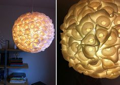 diy-lamps-chandeliers-interior-design-ideas-29