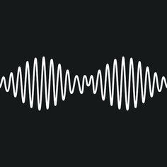 Arctic Monkeys // No. 1 Party Anthem