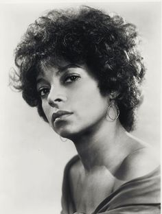 We take pause to remember the legacy of actress, activist, and dear friend of the Schomburg, Ruby Dee, who passed away today (June 12, 2014). Photo Credit: Photographs and Prints Division, Schomburg Center