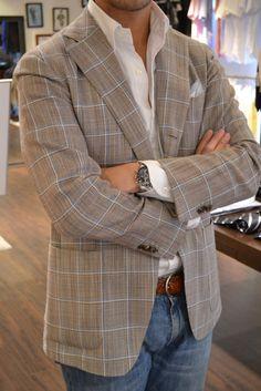 dress shirts, men style, white shirts, casual styles, jeans, jackets, men fashion, 2dayslook fashion, man
