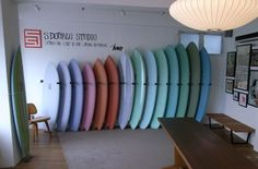surfing!!!
