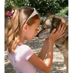 Should You Bring a Pet Into Your Preschool Classroom?