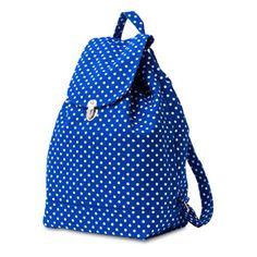 FiveStripes.com Baggu Backpack Giveaway