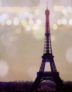 favorit place, eiffel tower, paris, je taim, art prints, inspir, travel, canvases, photographi