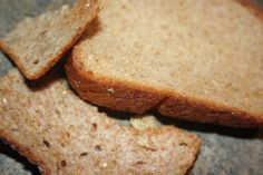 11 Ways to Use Stale Bread