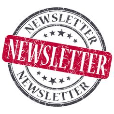 Why Email Newsletters Are Still a Vital Marketing Tool for Musicians