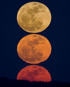 moons.....