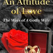#PHILADELPHIA BASED... @EvangelistTree is now a member of Black Folk Hot Spots Online #BlackBusiness Community  I am the author of An Attitude of Love: The Ways of A Godly Wife which is available on Amazon in e-book and paperback forms. I am a blogtalkradio host  CLICK AND SHARE TO HELP US TO #SUPPORTBLACKBUSINESS -THANK YOU