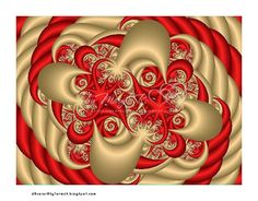 chaospro chaospro, fractal