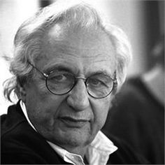 Frank Owen Gehry is on Archilovers.com  #famous #architect #archistar