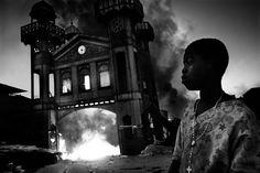 World Press Photo Contest 2011 - In Focus - The Atlantic