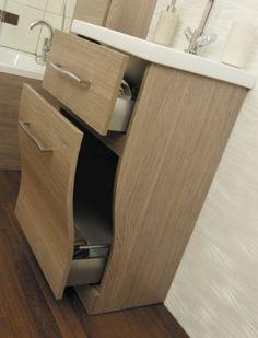 Cuartos De Ba O On Pinterest Bathroom Furniture Italian Bathroom And Modern Bathrooms