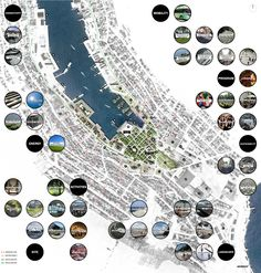 Urban Planning On Pinterest Urban Analysis Architecture Diagrams And Conce